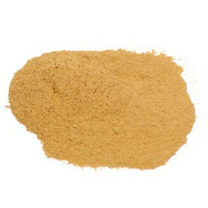 Cat's Claw Powder
