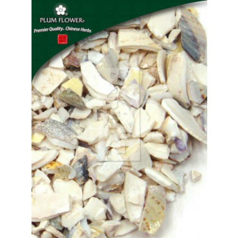 bulk Ge Ke - Clam Shell Pieces