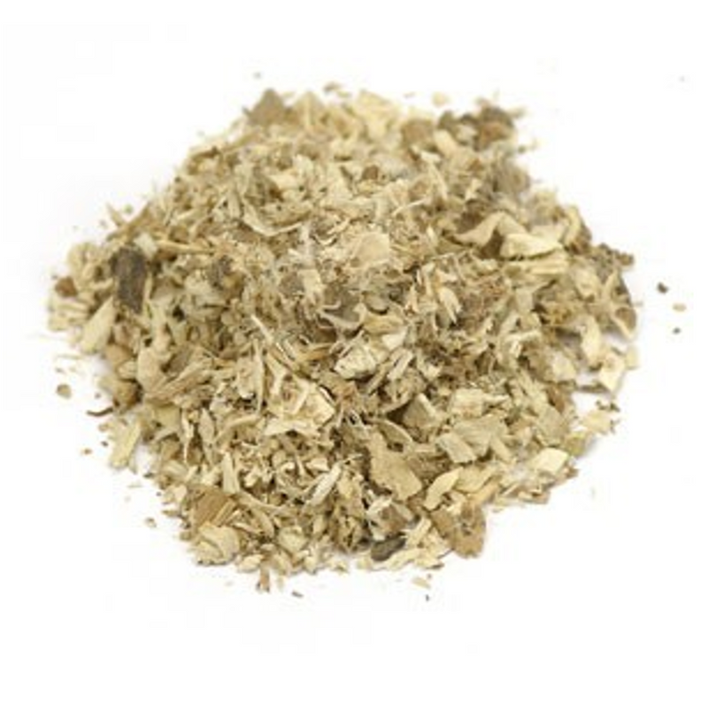 Marshmallow Root -Althaea Officinalis