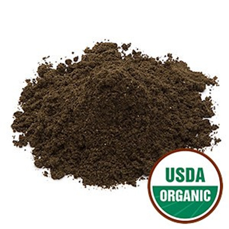 Noni Fruit Organic Powder