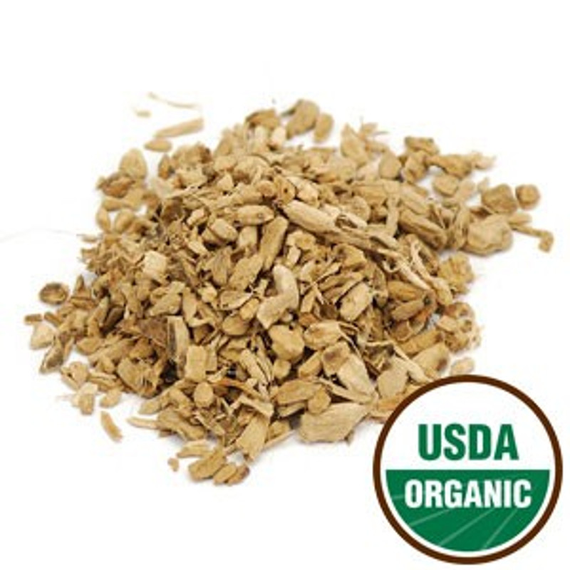 Calamus Root Shi Chang Pu Organic Cut and Sifted 1 lb