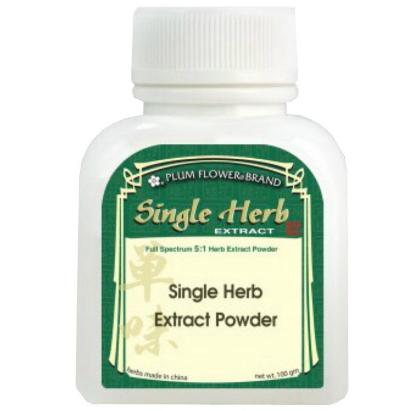 Angelica Root (Du Huo) Plum Flower Powdered Concentrate