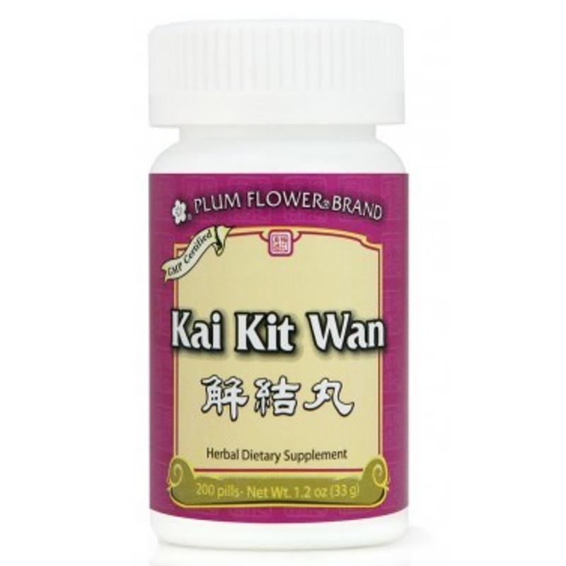 Kai Kit Wan