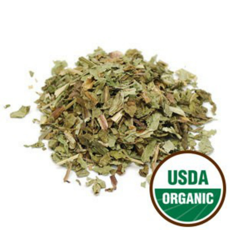 dandelion leaf org
