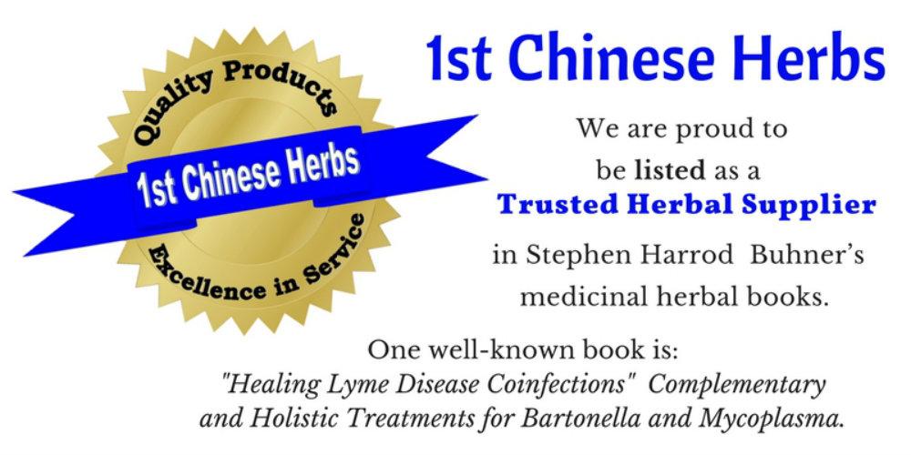 1stchineseherbs-lymedisease-medal.jpg