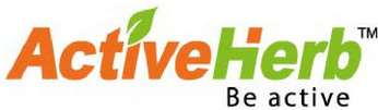 activeherb1.png