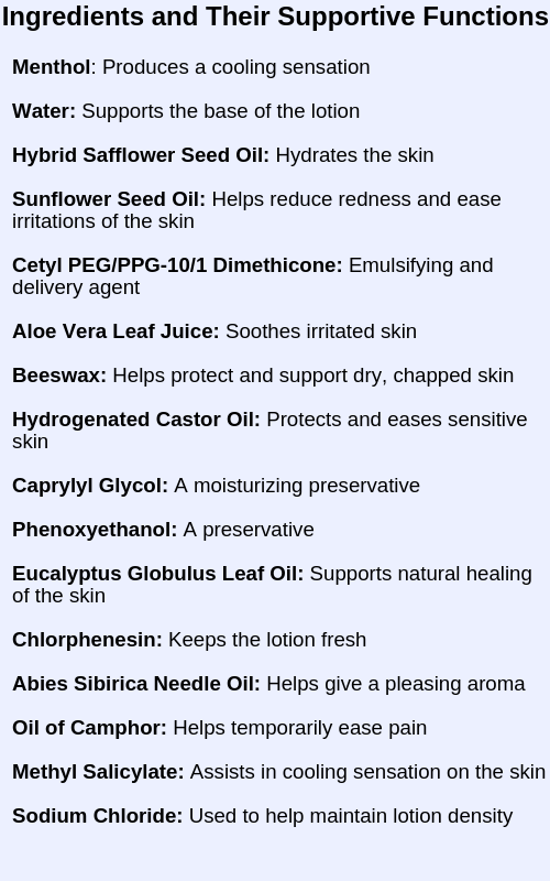 amish-origins-deep-penetrating-relief-lotion-greaseless-ingredients-.png