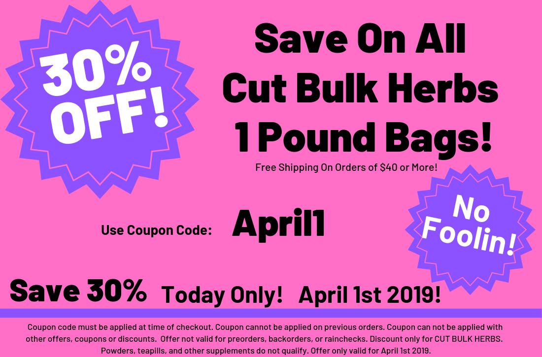 april-fools-coupon-banner-1-.png