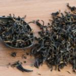 black-tea.png