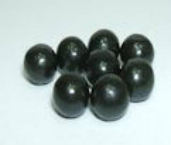 black-teapill-example.jpg