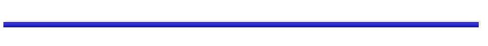 blue-bar.jpg