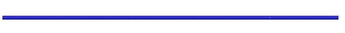 blue-bar1.jpg