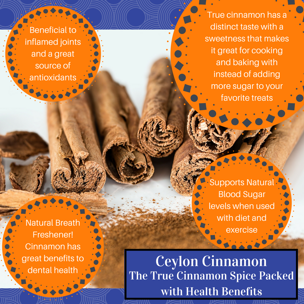 cinnamon-benefits.png