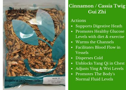 cinnamon, cassia twig, gui zhi, cut form, traditional bulk herbs, bulk tea, bulk herbs, teas, medicinal bulk herbs