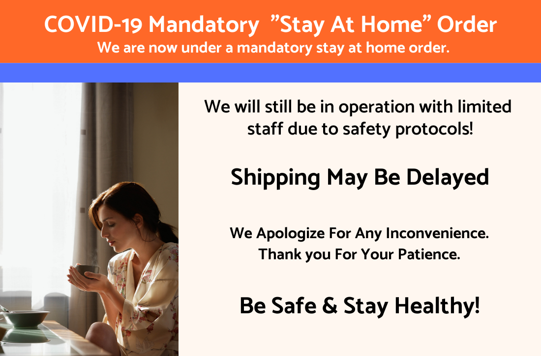 covid19-stayathome-3.png