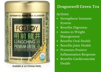 dragonwell green tea, green tea, traditional bulk herbs, bulk tea, bulk herbs, teas, medicinal bulk herbs