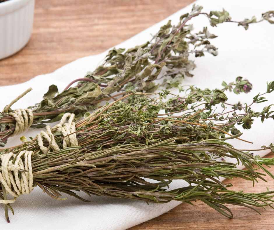 dried-herb-bundles.png