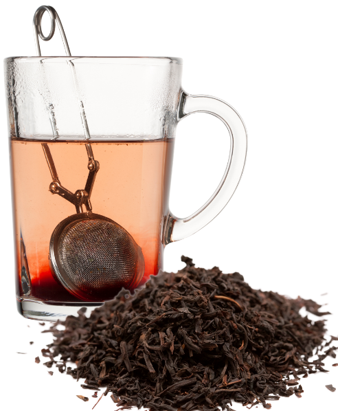 drink-black-tea-1.png