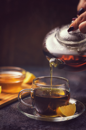 drink-black-tea1.png