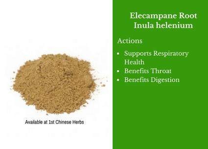 elecampane root, root, inulahelenium, traditional bulk herbs, bulk tea, bulk herbs, teas, medicinal bulk herbs