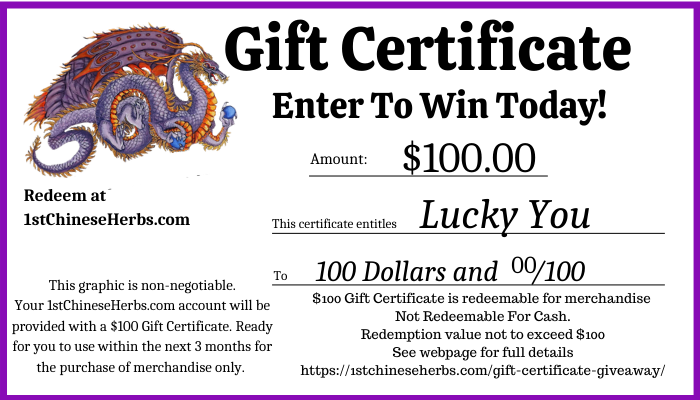 gift-certificate-1-.png