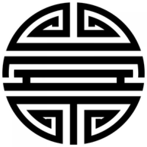 Benefits of Shu Di Huang