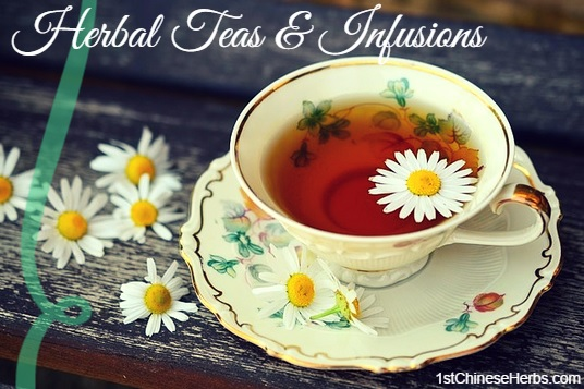 herbal-teas-infusions.jpg