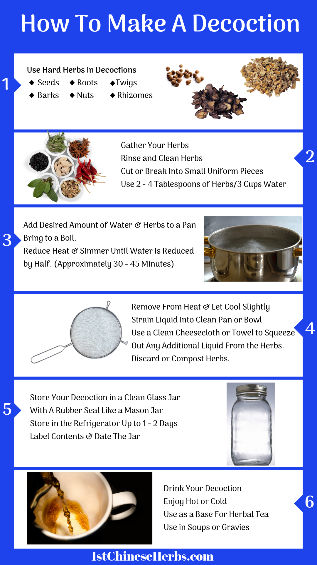 how-to-make-a-decoction.png