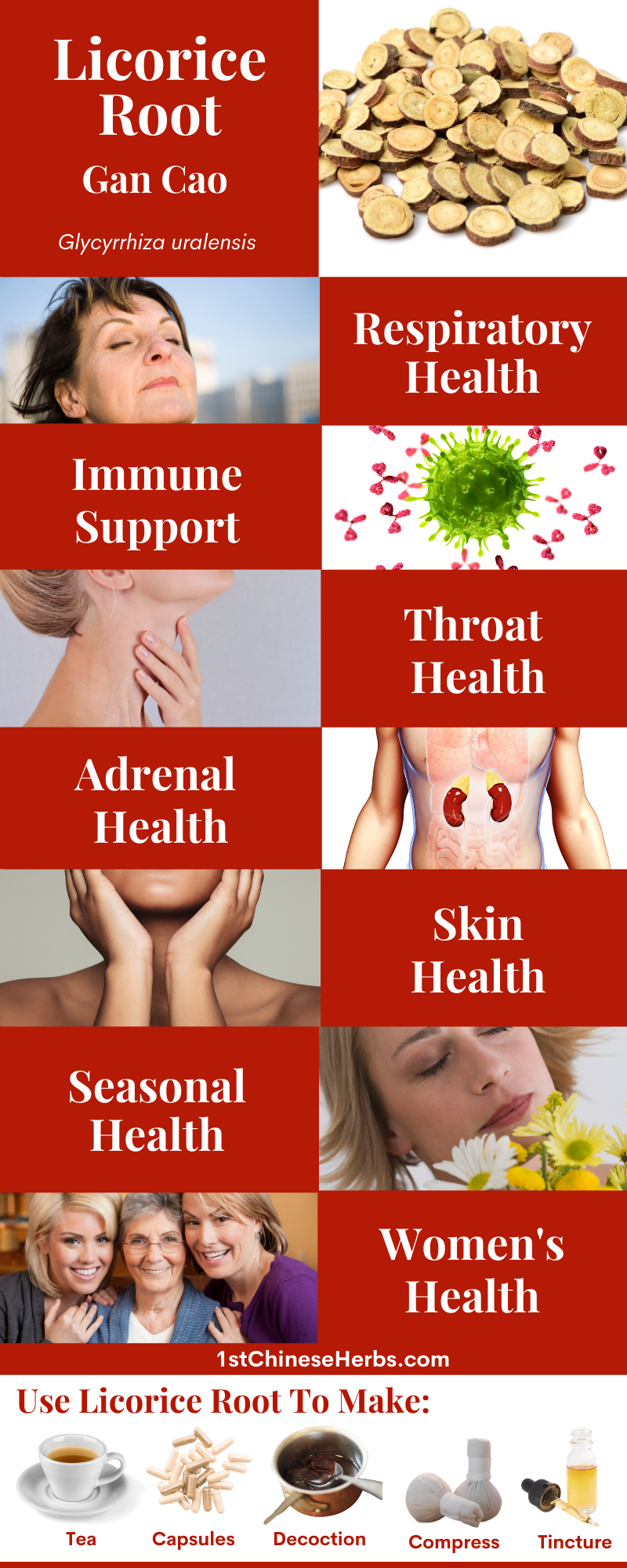 Licorice Root Benefits, sweet root benefits, Chinese licorice root benefits, liquorice root benefits, licorice root throat, licorice root skin, licorice root allergies, licorice root cough, licorice root menopause, licorice root menstruation, licorice root adrenal glands, licorice root immune support