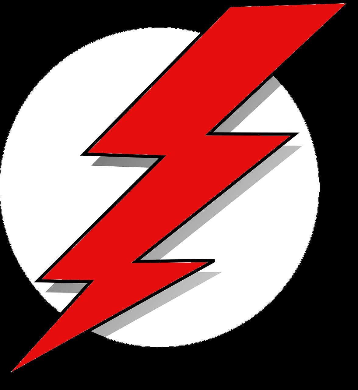 lightning-red.png