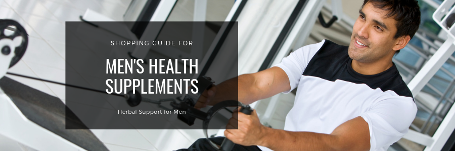 men-s-health-shopping-guide-header.png