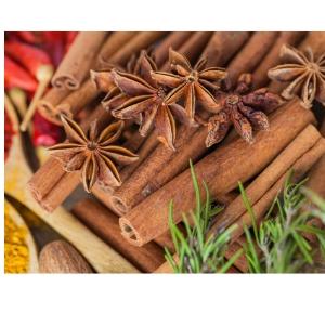 bulk herb sale, sale on bulk herbs, discounts pricing, clearance on bulk herbs, western bulk herbs, chinese bulk herbs, powdered herbs, cut herbs, whole herbs