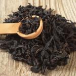 oolong-tea.png