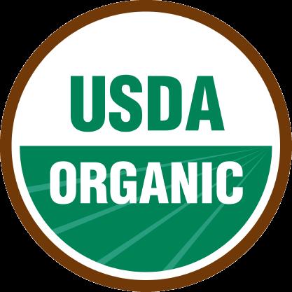 USDA organic, organic herbs, organic cut herbs, organic whole herbs, organic powdered herbs, organic herb powders