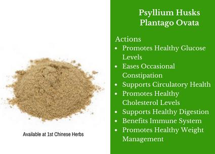 psyllium husks, psyllium, starwest botanicals, traditional bulk herbs, bulk tea, bulk herbs, teas, medicinal bulk herbs