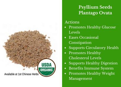 psyllium seeds, psyllium, starwest botanicals, traditional bulk herbs, bulk tea, bulk herbs, teas, medicinal bulk herbs