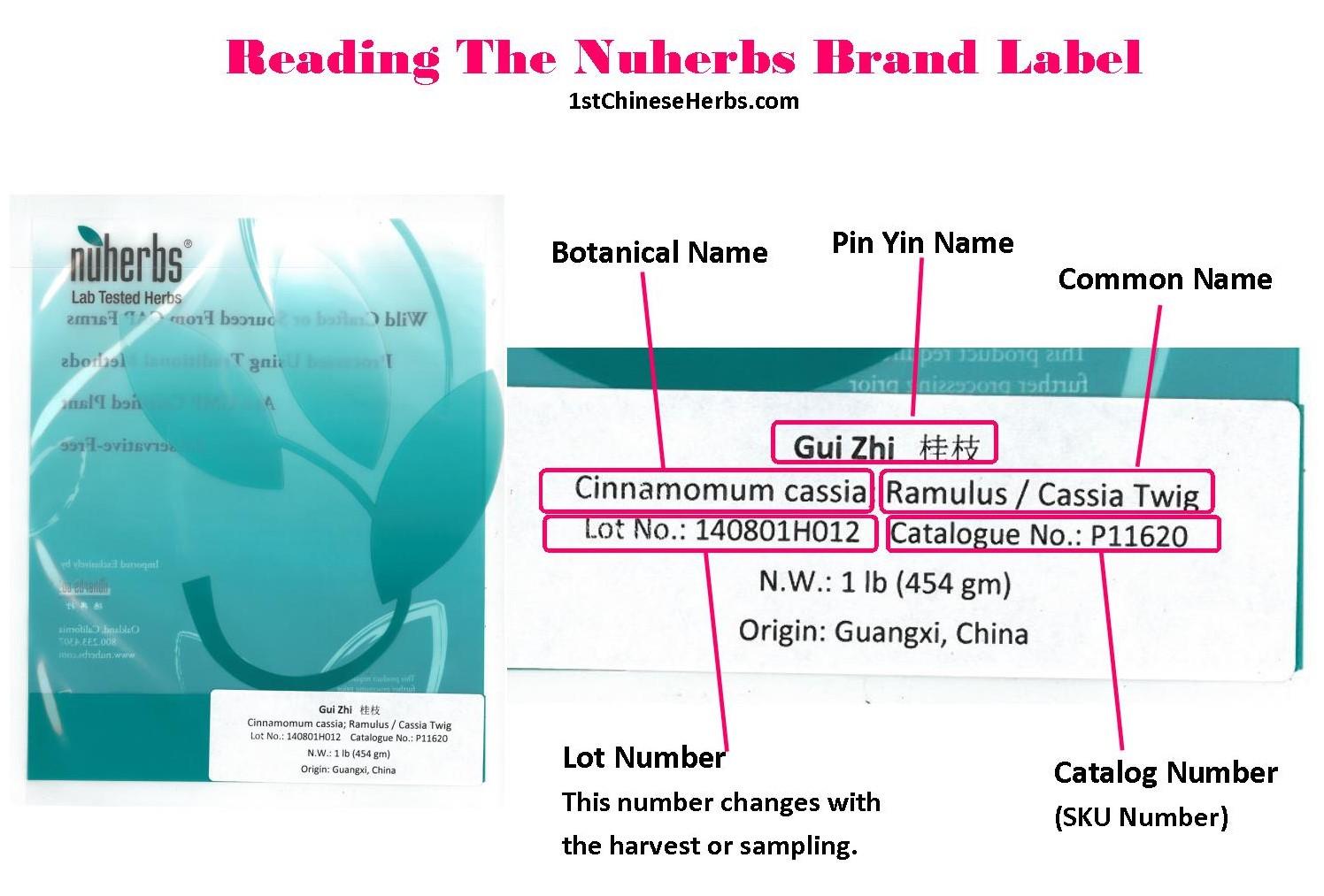 reading-nuherb-label.jpg