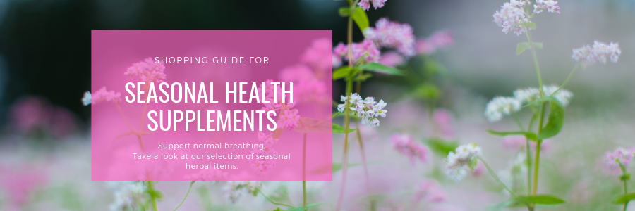 seasonal health, spring, flowers, pollen, allergens, allergies, allergic, air, quality, breathing, sneezing, sniffing, coughing, itchy eyes, flower pollen, tree pollen,