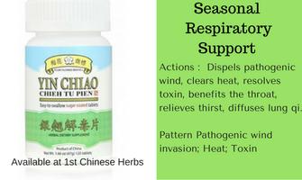 seasonal-respiratory-support.png