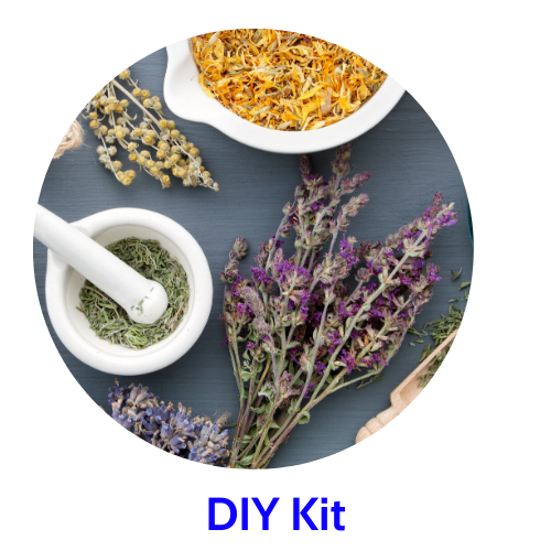 shop herbs for crafts, gifts, formula making, decoctions, teas, and extracts