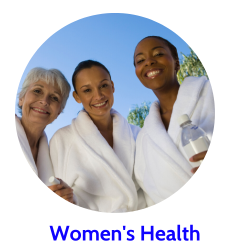 Herbs for women's health.  Herbs to treat periods, herbs for menstruation, female fertility, fertility, herbs for menstruation, herbs for menstruation problems, herbs for  pregnancy, herbs for female issues, herbs to increase breast milk, herbs for hot flashers,herbs for mood swings, herbs for cramps, herbs to get pregnant