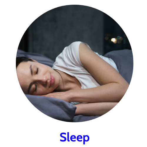 herbs for sleep, natural supplements for sleep
