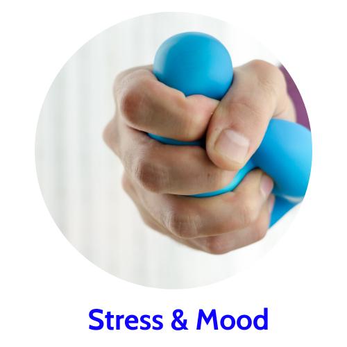 shop-stress-mood.png
