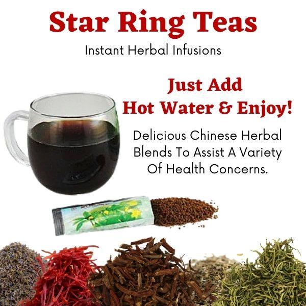 teas for flu, teas for colds, teas for covid, teas for covid 19, teas for lungs, teas for throat, teas for sore throat, teas for sinus, teas for stuffy nose, teas for runny nose, teas for respiratory health