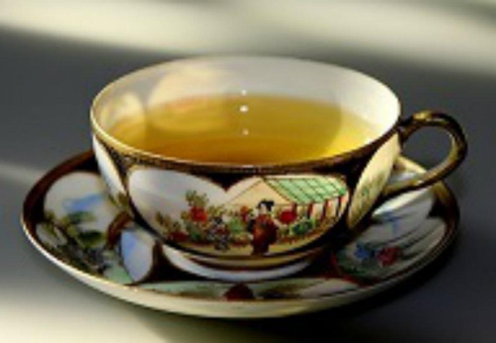 herbal tea recipes, herbal tea, herbal tea formula, herbal tea recipes for health, herbal tea recipes for illness