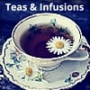 teas-infusions-icon.jpg