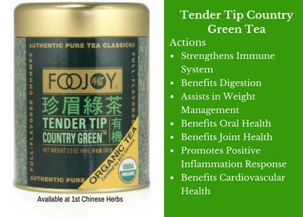 tender tip country green tea, green tea, tender tip, loose leaf, tea, traditional bulk herbs, bulk tea, bulk herbs, teas, medicinal bulk herbs