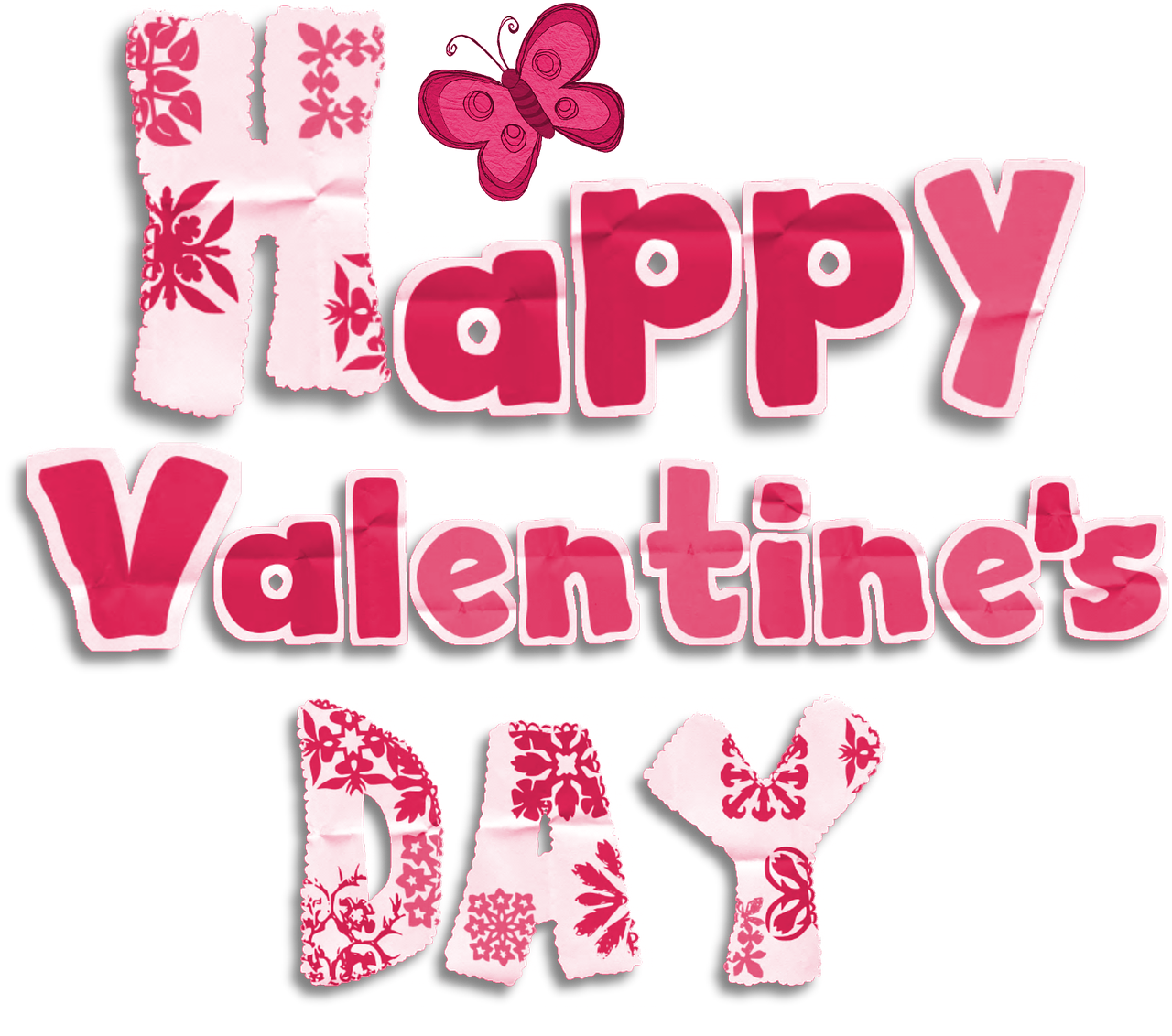 valentine-1172662-1280.png