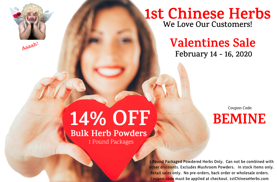 sale on powdered herbs, Chinese powdered herb sale, herb powders sale, medicinal herb powder sale