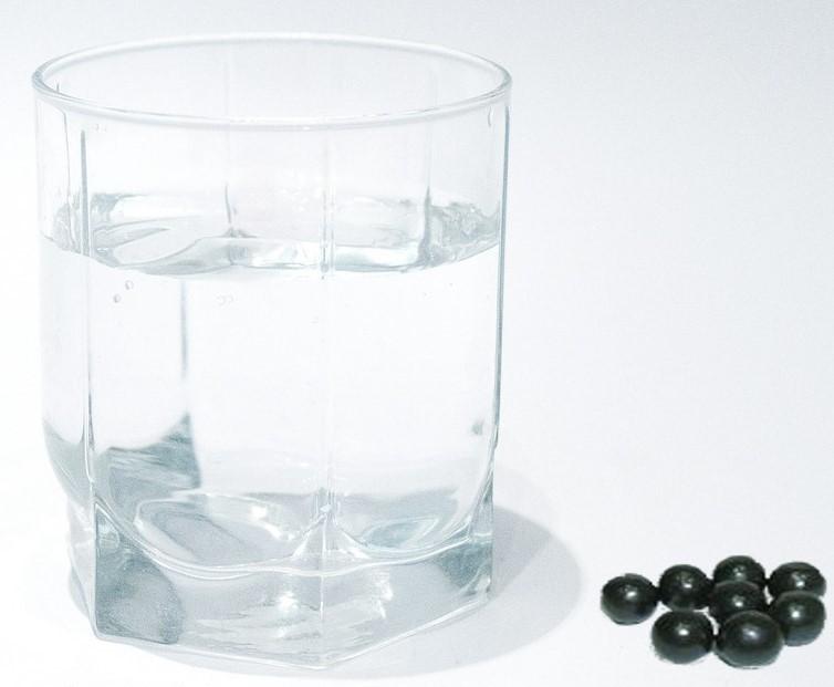 waterglass-teapills-copy.jpg
